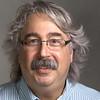 <strong>David Nathanson</strong> - <em> Creative Chairman at Zimmerman Advertising</em>