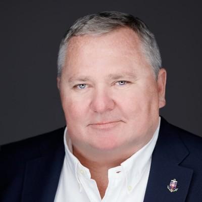 <strong>Ken Thompson</strong> - <em> Director of Creative Services at 360i</em>